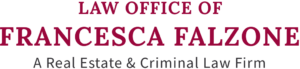 Law Office of Francesca Falzone